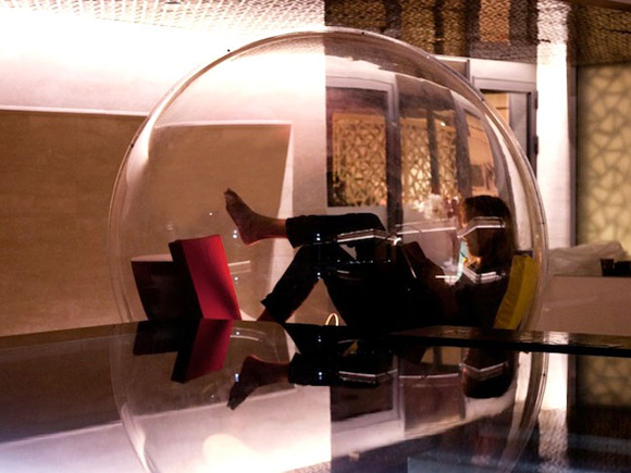 7-cocoon-1-Micasa-Lab-lead-cabane-bulle