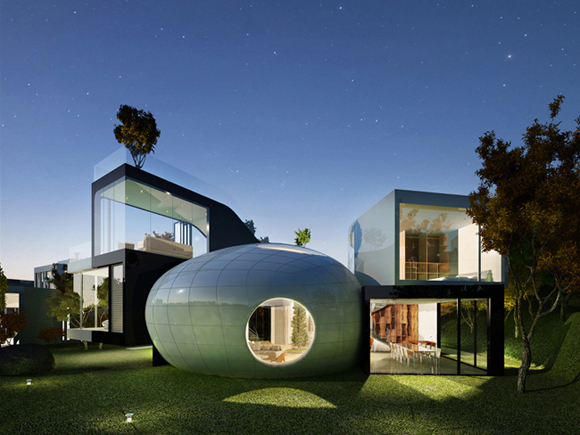 the-cocoon-house-by-planning-korea-04