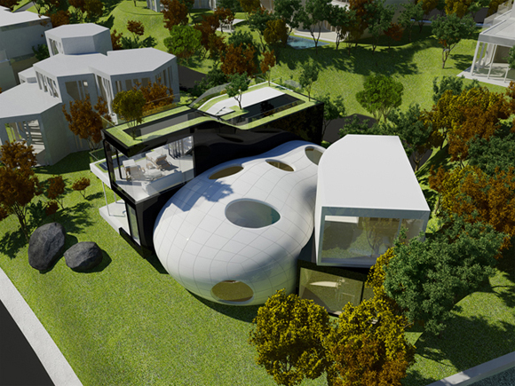 the-cocoon-house-by-planning-korea-08