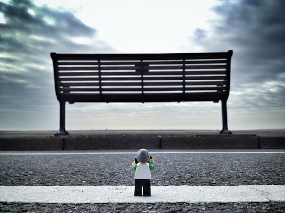the-legographer-03